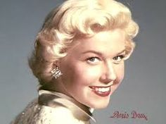 Doris Day - born Doris Mary Ann Kappelhoff; (April 3, 1924) is an American film and television actress, singer, and animal rights activist.