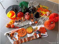Il est temps de se préparer pour #Halloween !  http://www.mondebarras.fr/annonce/928196/decoration-chalons-en-champagne-decorations-d-halloween-valou5167  #AnnoncesGratuites #PetitesAnnoncesGratuites #PetitesAnnonces #ProduitsOccasion #AchatOccasion #AnnoncesParticuliers #MonDebarras #Halloween