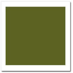 Creative Colour – #Olive Green CLICK FOR #COLOR IDEAS AND #INSPIRATION