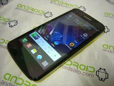 Cross A7S Hape Android Lokal Murah Terbaru