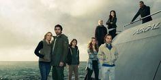 'Fear the Walking Dead' Season 2 Premiere: Hopes... #FeartheWalkingDead: 'Fear the Walking Dead' Season 2 Premiere:… #FeartheWalkingDead