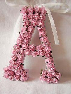 Rose for Wedding