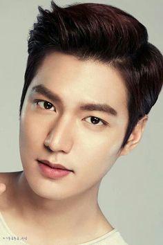 Lee Min Ho = Impeccable!♥