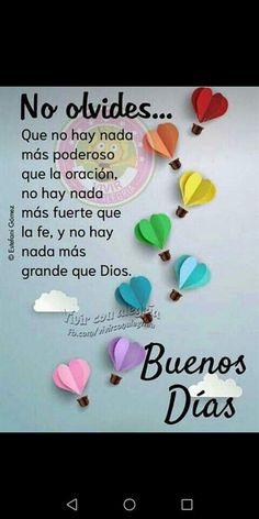 Feliz Compleanos, Happy Love, Happy Sunday, Good Night Greetings, Happy Fathers Day, Sweet Quotes