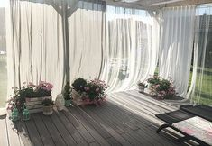 , Freestanding Pergola Covered Terraces - Pergola Patio Ideas DIY - - - There are plenty of issues that can certainly finally full the yard,. Patio Roof, Back Patio, Pergola Patio, Diy Patio, Pergola Plans, Backyard Patio, Pergola Ideas, Patio Ideas, Small Patio
