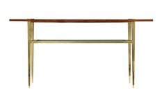 Kemble-interiors-inc-wilson-console-table-furniture-console-tables