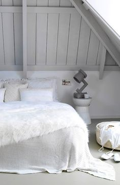 mommo design | Roomes for Teen Girls