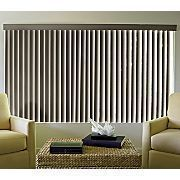 6 Outstanding Tricks: Sheer Blinds Simple blinds and curtains apartments.Patio Blinds Shutters kitchen blinds with valance.Blinds For Windows Cleaning. Indoor Blinds, Patio Blinds, Diy Blinds, Bamboo Blinds, Fabric Blinds, Curtains With Blinds, Blinds For Windows, Blinds Ideas, Privacy Blinds