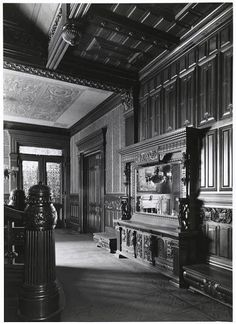1000 Images About Lost New York On Pinterest Mansions