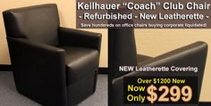 Liquidated Office Furniture | National Office Liquidators