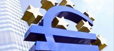 En España, hay 125 banqueros de esta nacionalidad que ganan anualmente más de un millón de euros. Es un dato que se desprende del último informe de la ...