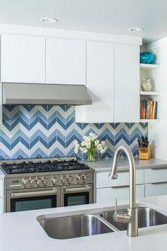 Best Awesome Lime Green Glass Tile Mosaic Kitchen Backsplash 400 x 300