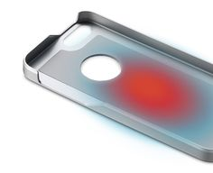 Is iOS 9 Making Your iPhone Boil? - http://www.ipadsadvisor.com/is-ios-9-making-your-iphone-boil