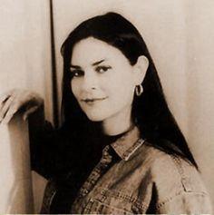 America author, Diana Gabaldon  Lallybroch.com