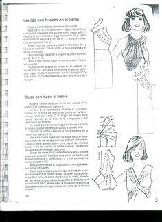 corte y confección - Raquel Antunes - Picasa Web Albums