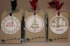 SU - Meilleurs Vœux, Noël Blanc, Tempête de souhaits