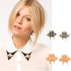 Cheap Brooches, Buy Directly from China Suppliers: