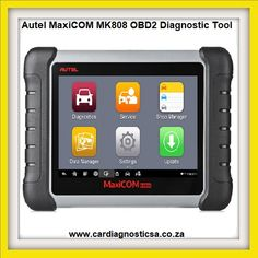 Autel is a Automotive Diagnostic & Analysis System Scanner Which Supports Injector & Key Coding. And It's An Updated Version of Autel Comes With Full Set Kit Adapters For Most Vehicles. Sale Online Store at Wholesale Price. Electronic Data Systems, Key Programmer, Mechanic Tools, Car Tools, Control Unit, Car Camera, Tool Organization, Dashcam, Coding