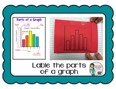 Math, Science, Social Studies......Oh, my!: Search results for graph