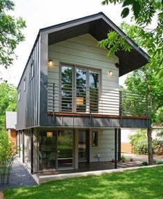 Metal Barn Homes - CLICK PIC for Many Metal Building Ideas. #polebarnshop #shophouseplans