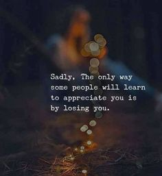 77 Top Quotes Life Inspirational Sayings Life And Happiness 23 Life Quotes Love, Top Quotes, Words Quotes, Quotes To Live By, Best Quotes, Funny Quotes, Sayings, Note To Self Quotes, Positive Quotes
