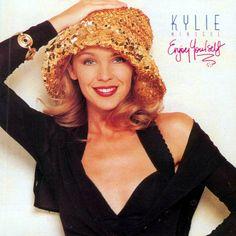 Kylie Minogue: Enjoy Yourself (1989)