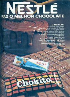 old, very old Good Advertisements, Advertising, Nostalgia, Best Chocolates, Good Times, Antique Dolls, Old Advertisements, Vintage Posters, Old Pictures