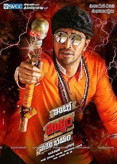 download deadpool in hindi 480p bolly4u