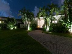 Miami Shores Real Estate & Miami Shores Homes For Sale — 1360 NE 103rd St   www.AdrianProvost.com Luxury Homes for sale. Provost International's luxury home and investment property network grants incomparable access to the most exclusive condos and estates for sale worldwide. Experience our network's unmatched selection of high-end homes, elegant estates, high-rise condos, private islands, investment properties and more. ATLANTA   SAVANNAH   MIAMI   ORLANDO   JACKSONVILLE