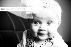 Photography by Samantha McGranahan, at The Roxy Studio. Baby sprout session, Lifestyle shoot.