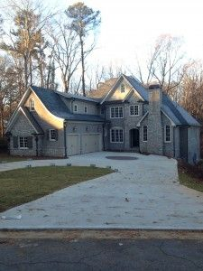 Southern Hospitality, Interior Design Services, Building Design, Custom Homes, Highlights, Construction, Mansions, Architecture, House Styles