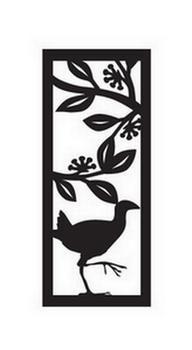 new zealand bird stencil Bird Stencil, Maori Designs, Nz Art, Outdoor Wall Art, Quilting Designs, Quilt Design, Maori Art, Kiwiana, Wood Burning Art