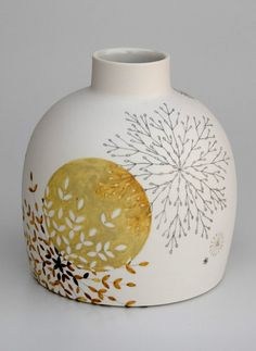 Australia pottery - Tania Rollond and Ros Auld