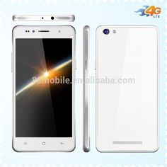 4G mobile phone Infrared remote control 4G LTE android 5.0 phone android 4g 3000mAh battery cell phone 4.5inch LTE8S5187