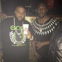 AUDIO: Runtown Ft. DJ Khaled – Money Bag