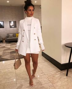 Cute Casual Outfits for Women – Comfortable Stylish Clothing Ideas Boujee Outfits, Cute Casual Outfits, Stylish Outfits, Fall Outfits, Fashion Outfits, Womens Fashion, Fashion Ideas, Fashion Styles, Fashion Clothes