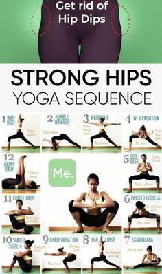 hard yoga,yoga fitness,yoga hot,yoga flow,yoga women – Famous Last Words Pilates Workout, Pilates Reformer Exercises, Hip Workout, Pilates Yoga, Workouts, Pop Pilates, Boxing Workout, Workout Plans, Yoga Flow Sequence