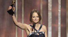 Los mejores momentos de los Golden Globe 2013