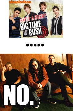 For Chris who is a huuugggeee Rush fan!!