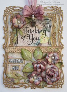 Spellbinders Decorative Labels Eight Dies and JustRite Papercraft Grand Sentiments Stamps