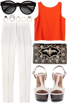 """""""k-pax"""" by synthetic-diam0nds ❤ liked on Polyvore"""