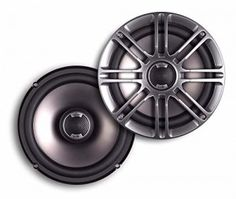 10 Top 10 Best Car Audio Speakers Review in 2018 images