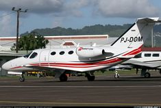 Cessna 510 Citation Mustang - JetBudget   Aviation Photo #4680521   Airliners.net