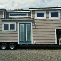 General Shelters Portable Cabins Tiny Homes