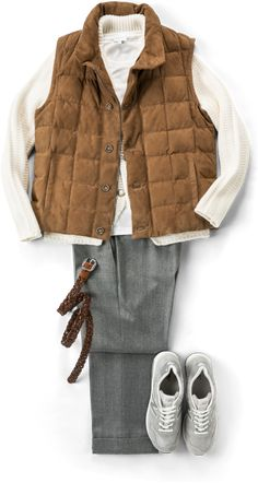 Old Man Fashion, Sport Fashion, Mens Fashion, Fashion Outfits, Casual Chic, Casual Wear, Men Casual, Future Clothes, Outfit Grid