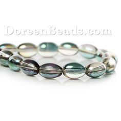 Wholesale Beads, Jewelry Supplies, Wholesale Jewelry Supplies, From China Beads Supplier-doreenbeads.com- All Free Shipping :