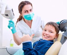 Find quality dental services at a local dentist office near you. Affordable teeth cleaning, braces, cosmetic dentistry, and emergency dental care are available at Sweet Tooth Dentistry. Best Dentist, Dentist In, Local Dentist, Emergency Dental Care, Houston, Health Care For All, Dental Check Up, Affordable Dental, Smile Dental
