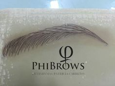 . Permanent Makeup, Semi Permanent, Phi Brows, Microblading Eyebrows, Eyebrow Tattoo, Pretty Face, Micro Blading, Lashes, Beauty Hacks
