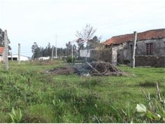 Moradia - Venda - Sobrosa, Paredes - 121911089-17