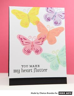 my-heart-flutter-by-cheiron_-2